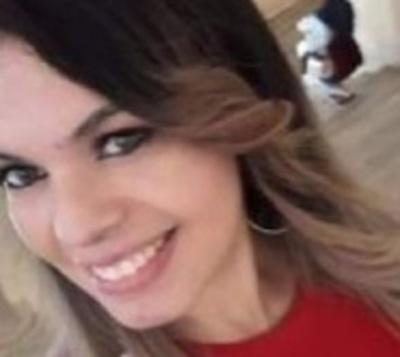 Detienen a marido de paraguaya desaparecida en España y temen lo peor