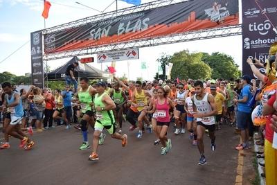 Desautorizan corrida organizada por Javier Molas