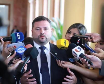 Ejecutivo solicita agilizar mecanismos para utilizar bienes comisados en beneficio de la ciudadanía