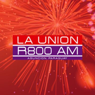 ¡HOY DEBUTA UNIÓN FC! La nueva propuesta deportiva de 800 AM
