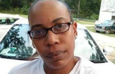 Joven madre es asesinada por sus hijas de 12 y 14 años porque les quitó sus celulares