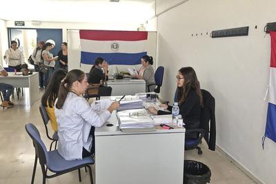 ¿Qué hacer en caso de perder o extraviar documentos en el exterior del país?