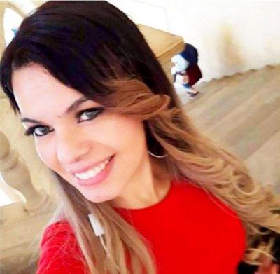 Paraguaya habría sido brutalmente asesinada por su marido en España