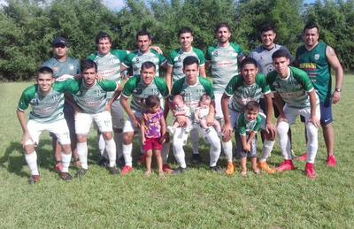 Garay sigue al frente en Oviedo