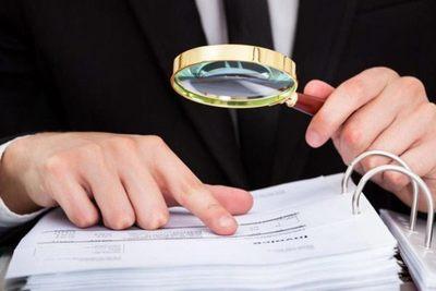Seprelad quiere modificar la ley para que la evasión sea delito precedente