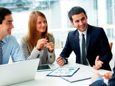 Reducen el tiempo en oficinas por dispositivos
