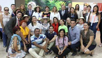 Con Pasaporte Turístico buscan promocionar a las posadas turísticas del país