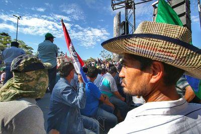 Pobreza extrema en América Latina subió, pero en Paraguay bajó