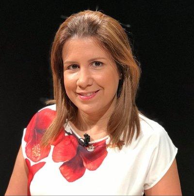 Defensa paraguaya niega que se quiera dejar de lado protección en derechos humanos
