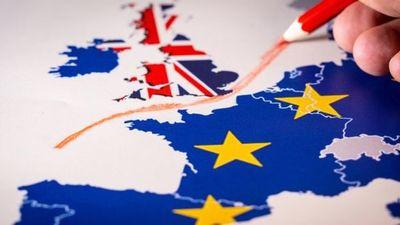 Parlamento Británico rechaza el acuerdo del Brexit