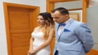 HOY / Paraguaya denunció a su marido dos días antes de desaparecer