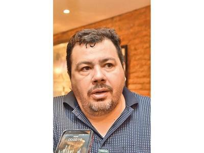 Paraguayos ya pueden saborear  la mejor milanesa porteña