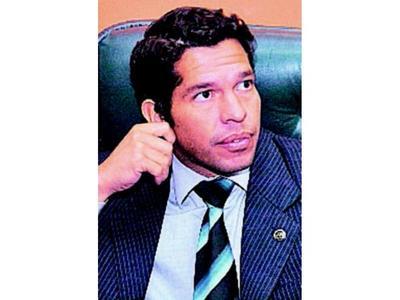 Juez extraditará por crimen a paraguayo