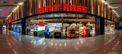 Concluye homologación de software que controlará ventas en free shops