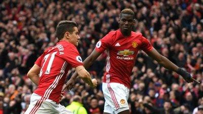 El jugador del Manchester United que destacó el fichaje de Amorebieta