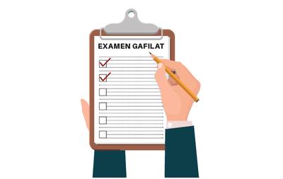 Inversión depende de evaluación del Gafi