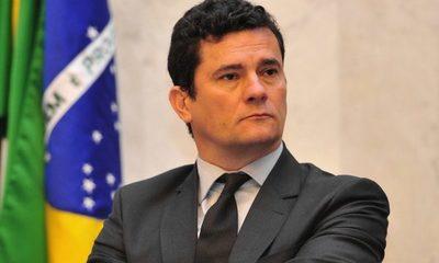 Un paraguayo entre los 11 expulsados por Sergio Moro desde el Brasil