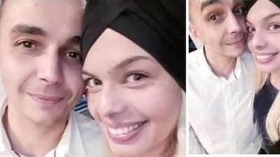 España: Guardia Civil pide prolongar detención del marido de paraguaya desaparecida