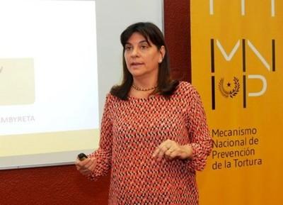 Resolución de la CIDH no eximirá a Arrom y Martí de responder ante justicia paraguaya