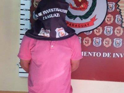Doña denunció que su hija fue abusada: ERA TODO MENTIRA