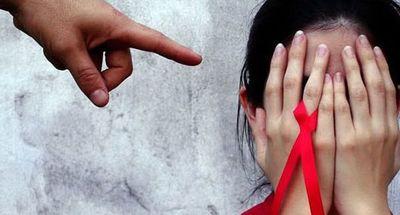 Habilitan WhatsApp para casos de discriminación por VIH