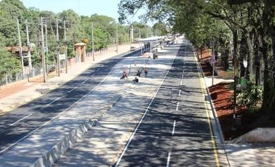 """HOY / Del modo planeado inicialmente """"el metrobús murió"""": plantearán nuevo parámetro para hacerlo"""