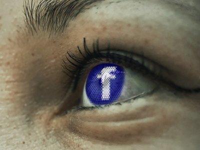 Facebook aplicará normas más estrictas en países con elecciones