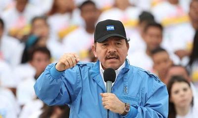 SIP condenó censura administrativa contra los medios en Nicaragua
