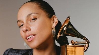 HOY / Alicia Keys será la anfitriona de los Grammys 2019