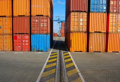 Avanza la reubicación de un nuevo puerto de zona franca en Rosario