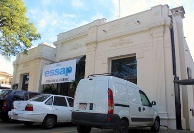 Abogada Vacchetta solicita la intervención de Sedeco por tarifa de la Essap
