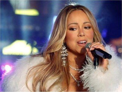 Mariah Carey demanda a su ex asistente por USD 3 millones