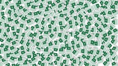 Conozca 10 fáciles y poderosas funciones de Excel que todos deben aprender