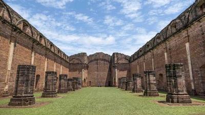 Paraguay revivirá a las Misiones Jesuíticas en Feria de Turismo de Madrid