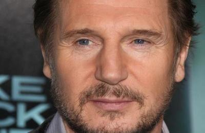La trágica muerte que revive el peor dolor de Liam Neeson