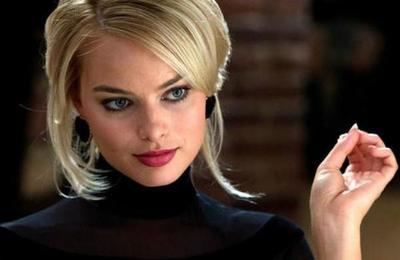La pregunta que Margot Robbie detesta que le hagan