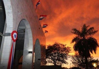 CSJ suspendió a dos magistrados y una fiscal