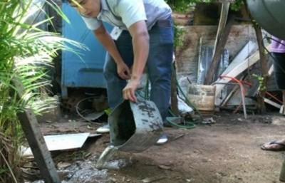 Confirman primeros casos de dengue y chikungunya del año
