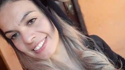 HOY / Suspenden la búsqueda de la paraguaya desaparecida en España