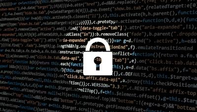 """""""El desafío con la ciberseguridad hoy en día es cuádruple"""", dice experto"""