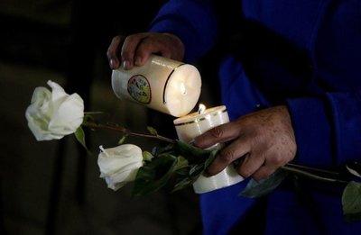 Bogotá: ascienden a 21 los muertos tras explosión