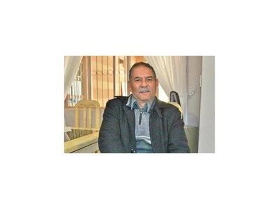Matan a tío de Pavão en medio de guerra narco en la frontera