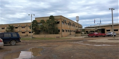Gobernación y municipalidades de Boquerón rinden cuentas del Fonacide y Royalties