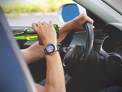#NoSeasEstúpido, el mensaje del Gobierno para los borrachos al volante