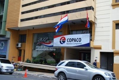 """Denuncian aumentos """"exuberantes"""" en el directorio de Copaco"""