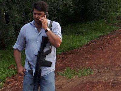 ¿Quién es Papo Morales?
