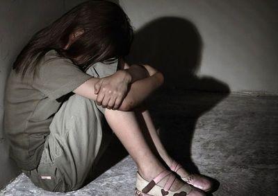 Investigan caso de mejor de 12 años explotada sexualmente en Brasil