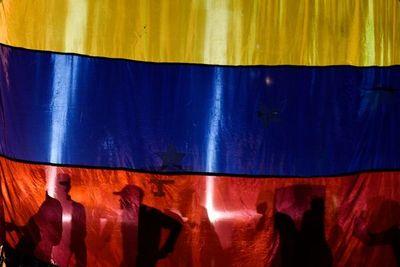 """Una """"transición democrática"""" en Venezuela parece posible, según analistas"""