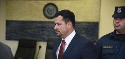 Diputado Quintana pide ayuda a Estados Unidos