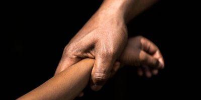 Piden no ser cómplices y denunciar casos de abuso sexual contra menores